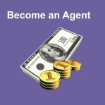 be agent